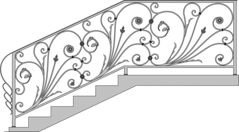 otdelat_balkon_kovannymi_elementami